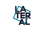 lateral logo.png